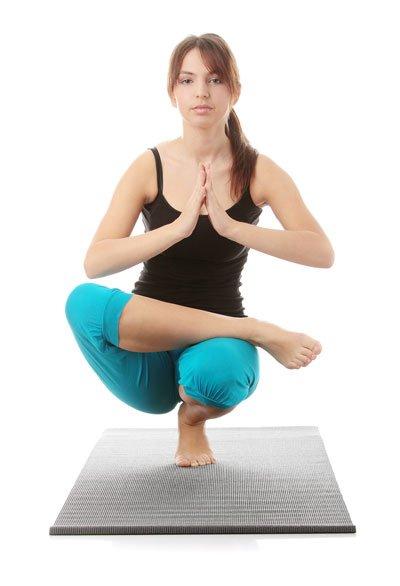 jóga és erekciós gyakorlatok hosszú, de vékony pénisz