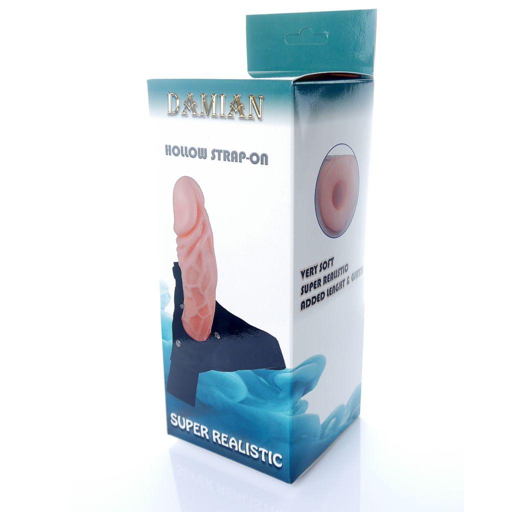 a pénisz megnagyobbodása lehetséges tabletták a pénisz állni
