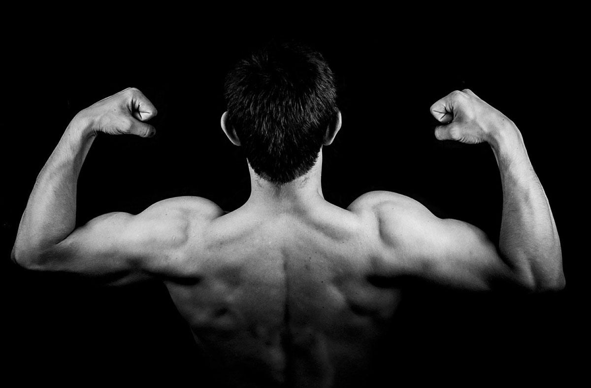 hogyan lehet növelni a férfiak testgyakorlását akkora, mint a péniszem