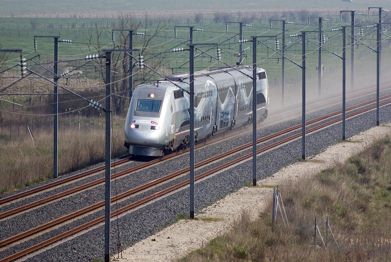 vonat felállítása erekció eltűnik az aktus közepén