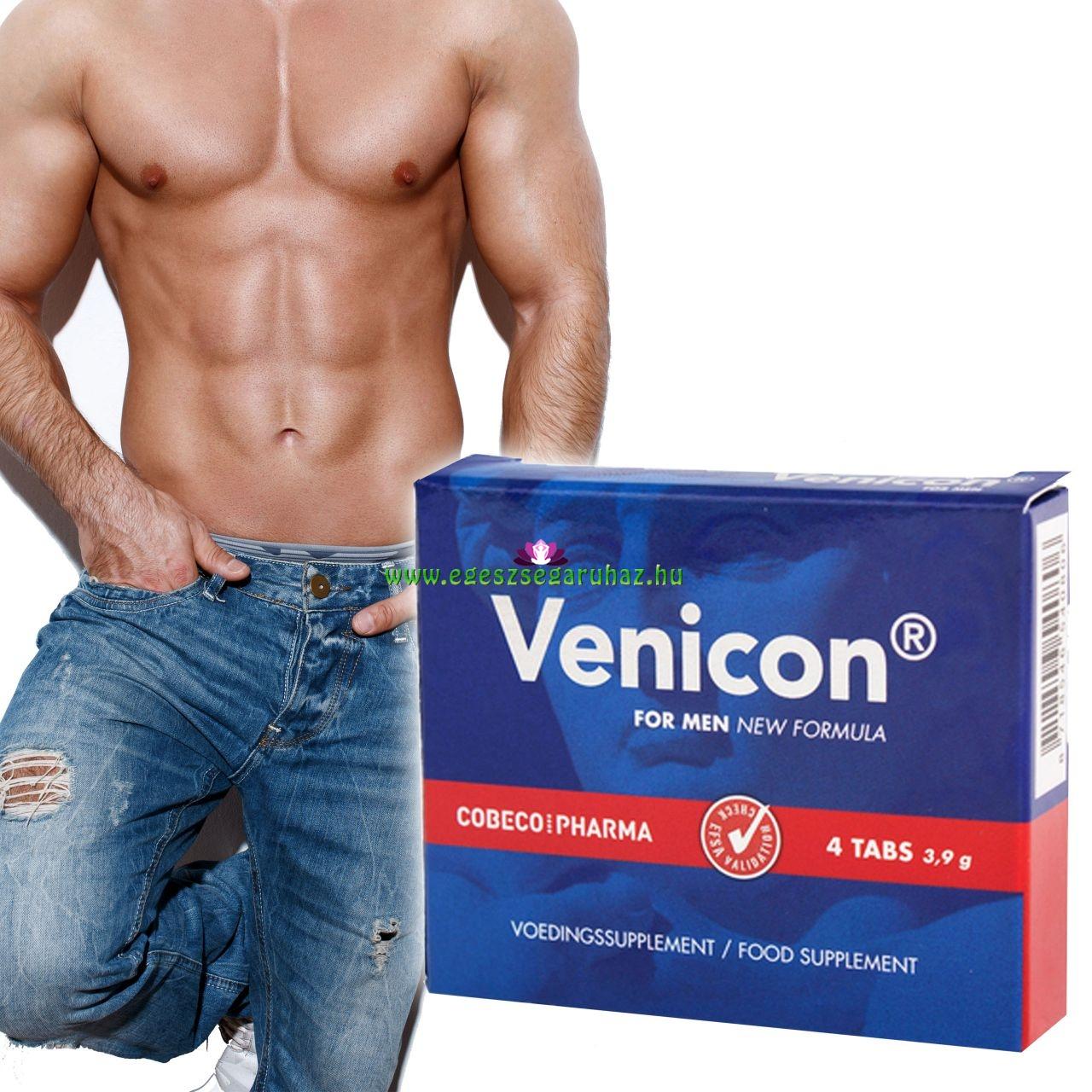 pénisz erekciós vákuumszivattyú nem lehet erekció