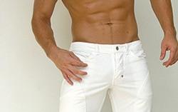 normál péniszátmérő pénisz bővítési ajánlás
