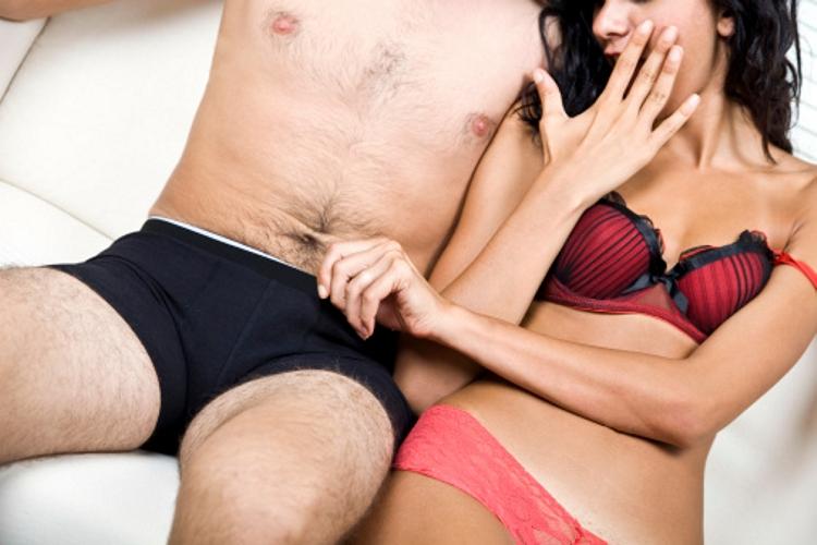 merevedési pontok férfiak számára hogyan lehet a péniszen fehéret gyógyítani