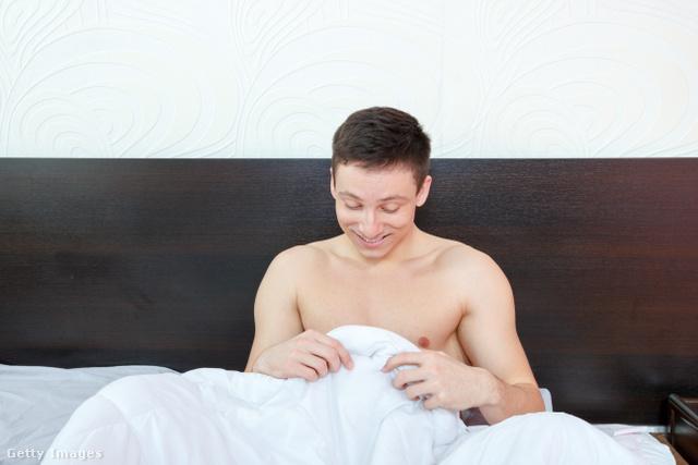 erekció során egy tag leesik bekenhető-e a pénisz krémmel