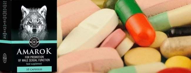 milyen gyógyszer segít az erekcióban