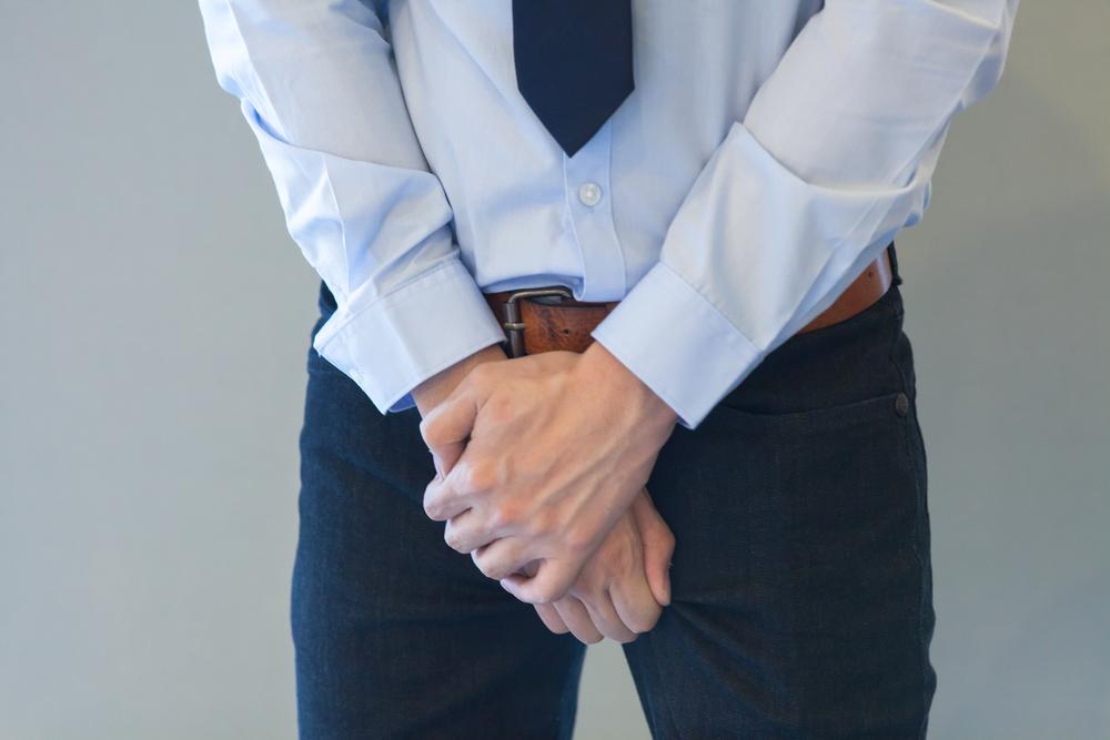 milyen péniszbetegségek vénás kiáramlás merevedése