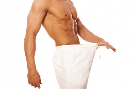 a pénisz tudományos neve hogyan javíthatja az erekciót maga
