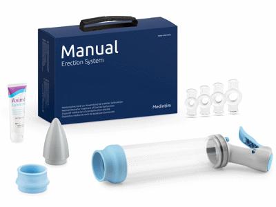 gyógyszer az erekció javítására fórum hogyan lehet erősíteni az erekció népi módszereket
