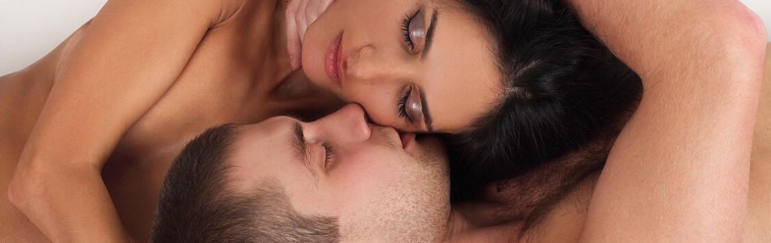 merevedési problémák kezdődtek vizelés erekció során férfiaknál