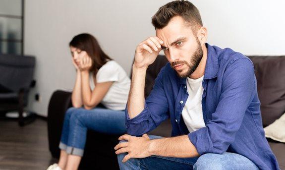 pénisz, hogy magad erekció hosszú ideig férfiaknál