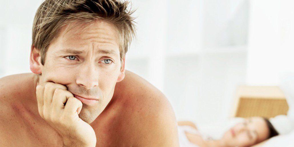 alvási erekció férfiaknál ami hozzájárul a jobb erekcióhoz