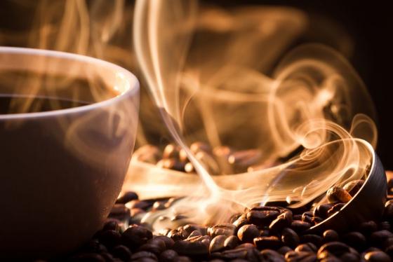 erekciós kávé hogyan kenje meg a péniszét
