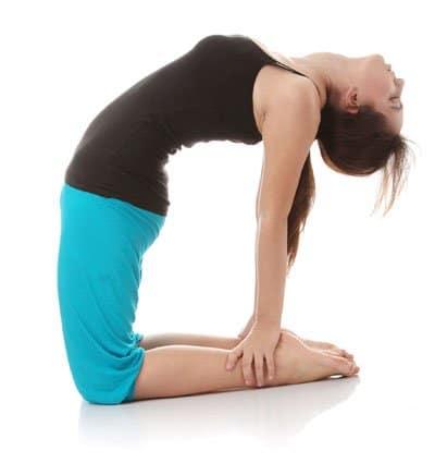 jóga és erekciós gyakorlatok merevedési problémák fórum