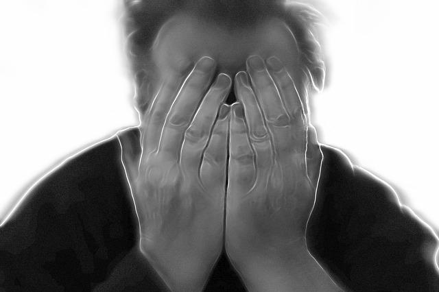 A fájdalmas magömlés okai