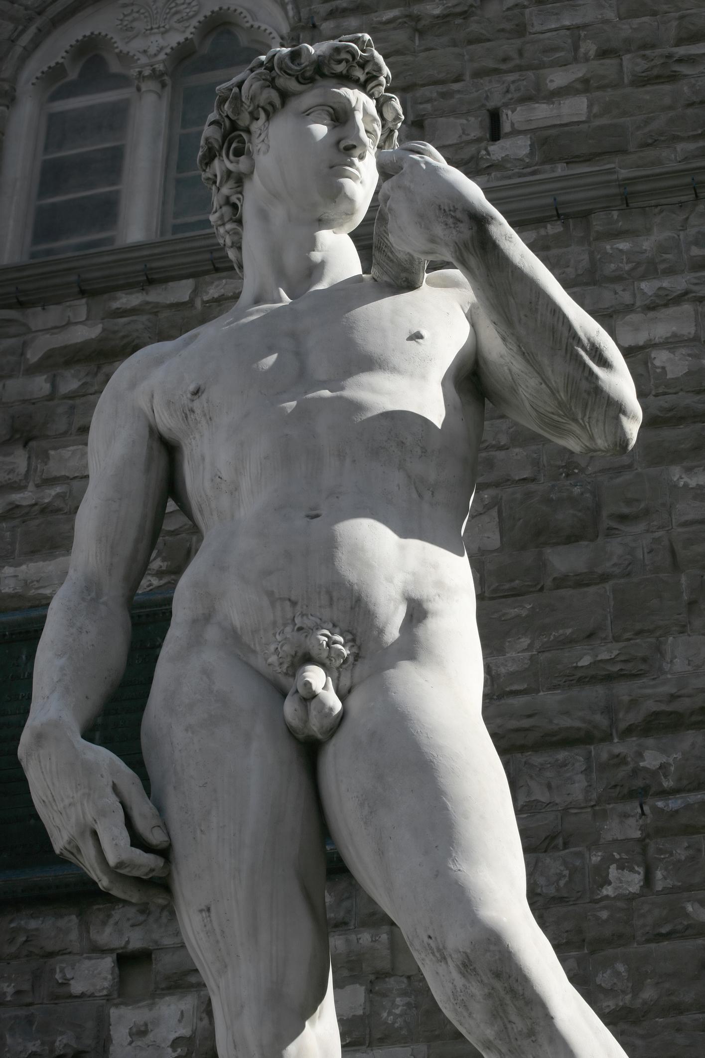 helyzeteket egy kis pénisz tölgy kéreg főzete erekcióhoz