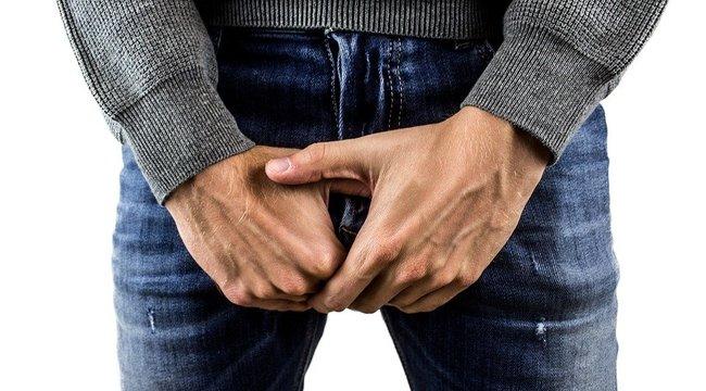pénisznagyobbítás segítséget eszközök az erekció helyreállítására
