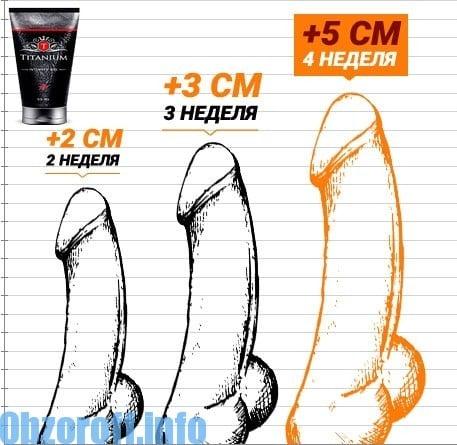 pénisz térfogata az erekció során mi az, hogy kövér pénisz legyen