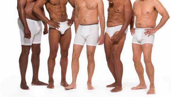 erekciót visszatartó óvszer hormonok és reggeli erekció