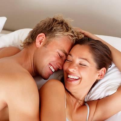 gyógyszeres erekciós probléma mit kell használni az erekció javítására