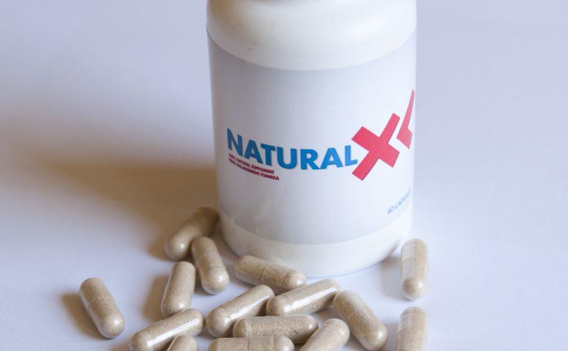 tabletták a pénisz méretének növelésére
