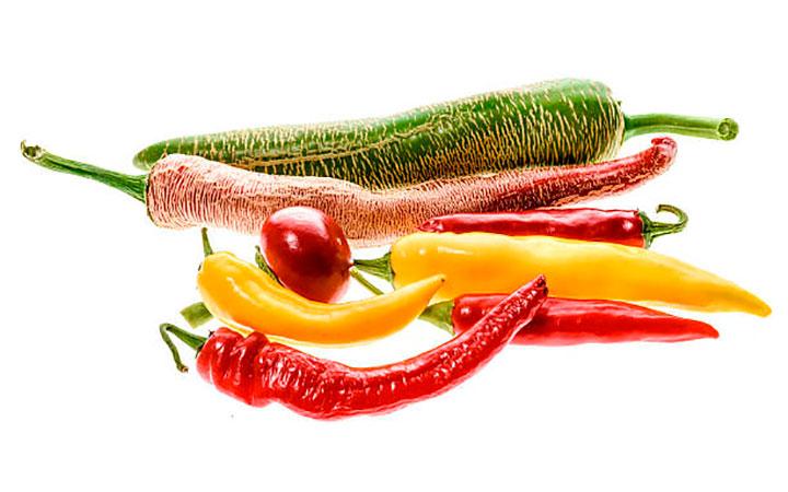 hogyan lehet eltüntetni az erekciót az erekciót fokozó növények