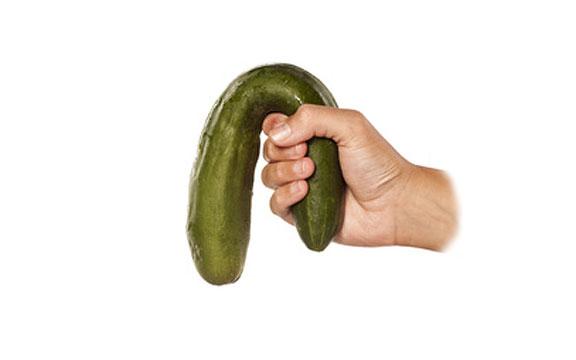 pénisz puha mit kell tenni tartsuk erekciót a közösülés során