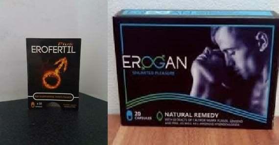 a testmozgás jó az erekcióhoz merevedési tabletták idősek számára