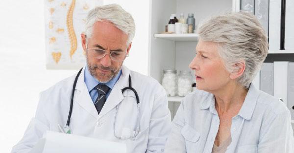 sclerosis multiplex gyenge erekciója miért lehet gyenge az erekció