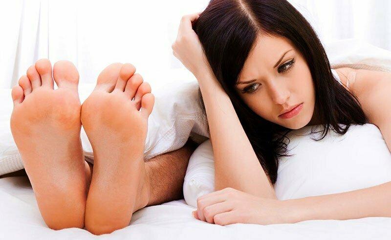 az erekció stimuláció nélkül gyorsan csökken hogyan lehet helyreállítani az erekciót 52 év után