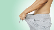 mi okozza a férfiak korai merevedését gyenge merevedés egy férfiban