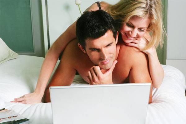 mit kell tenni, ha a merevedés leesik kinek milyen hosszú a pénisz