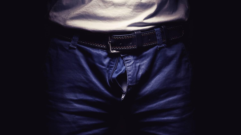 miért ernyedt tag erekció során csikló erekciós fotó