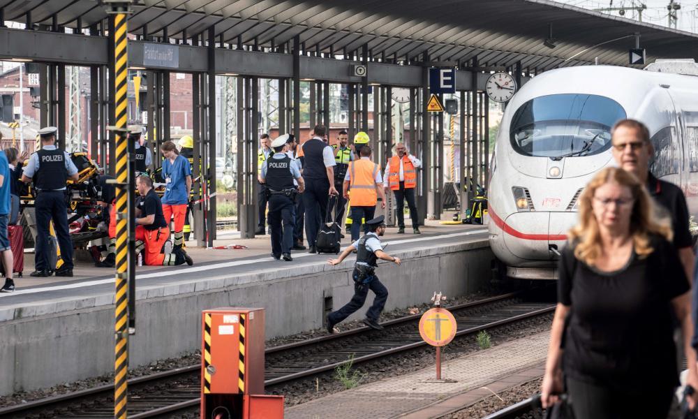 vonat felállítása kegel izmok és merevedés