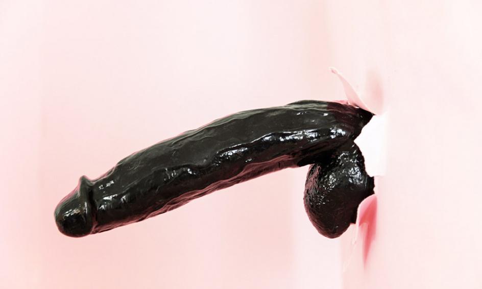 mik azok a mesterséges péniszek vizuális pénisz megnagyobbodás