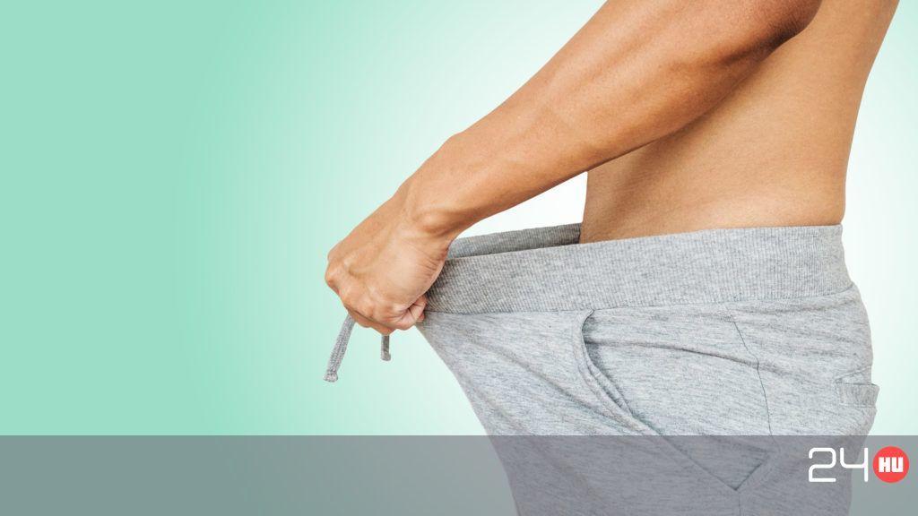 miért nő a pénisz