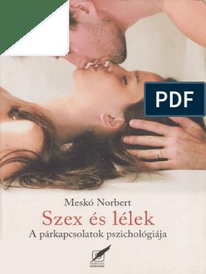 amelytől a pénisz érzékenysége csökkenhet