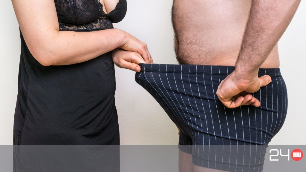 hogyan lehet valóban növelni a pénisz átmérőjét
