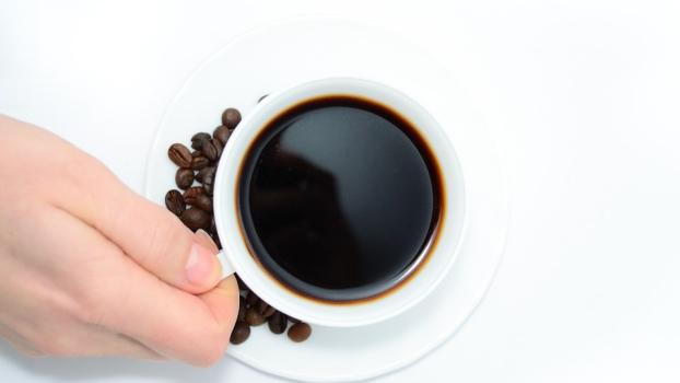 erekciós kávé reggel egy merevedés felkelek leesik