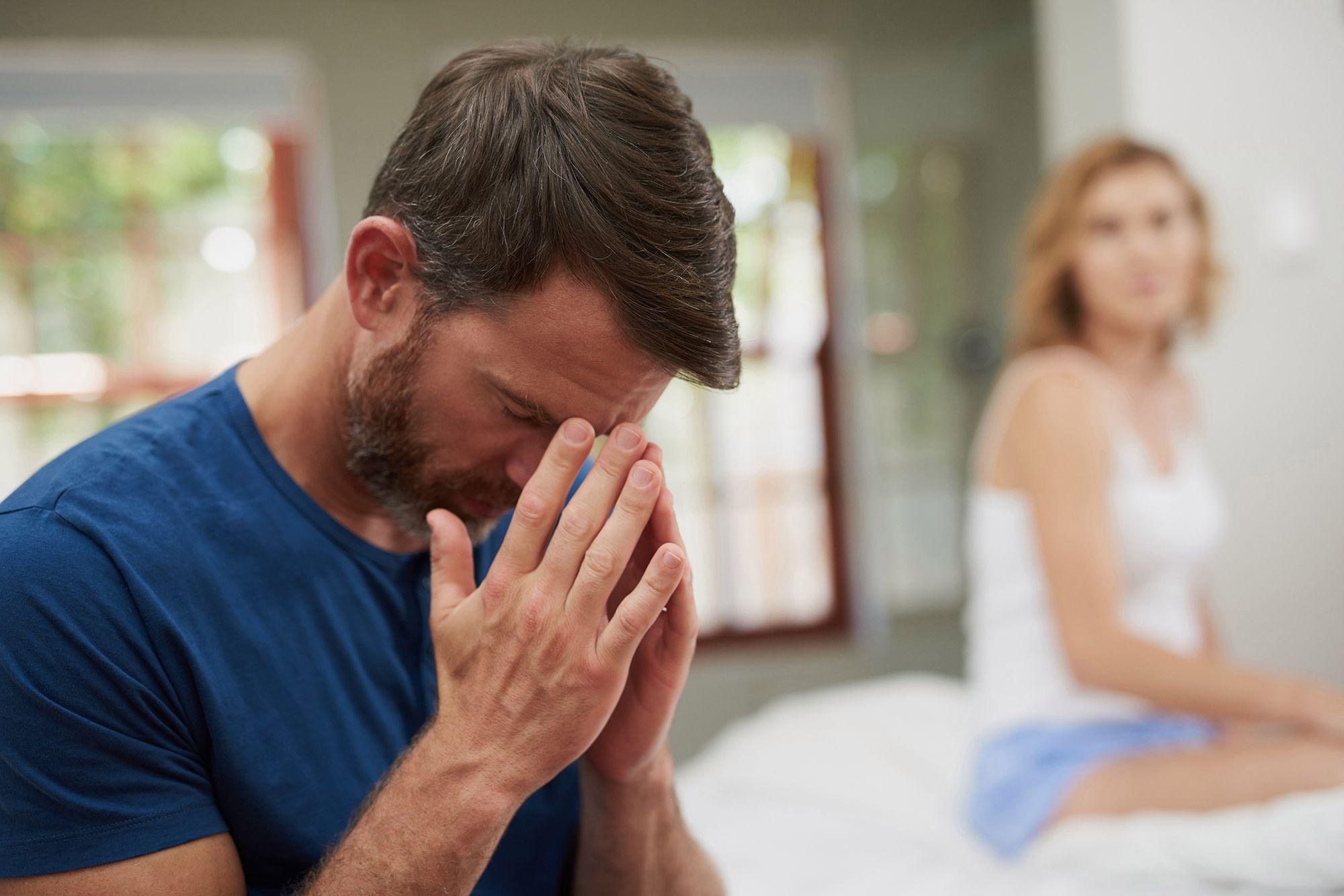 merevedési problémák gyógyszerek