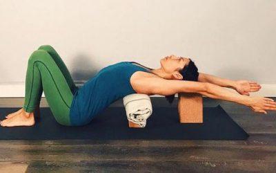 jóga és erekciós gyakorlatok növelje a péniszének átmérőjét