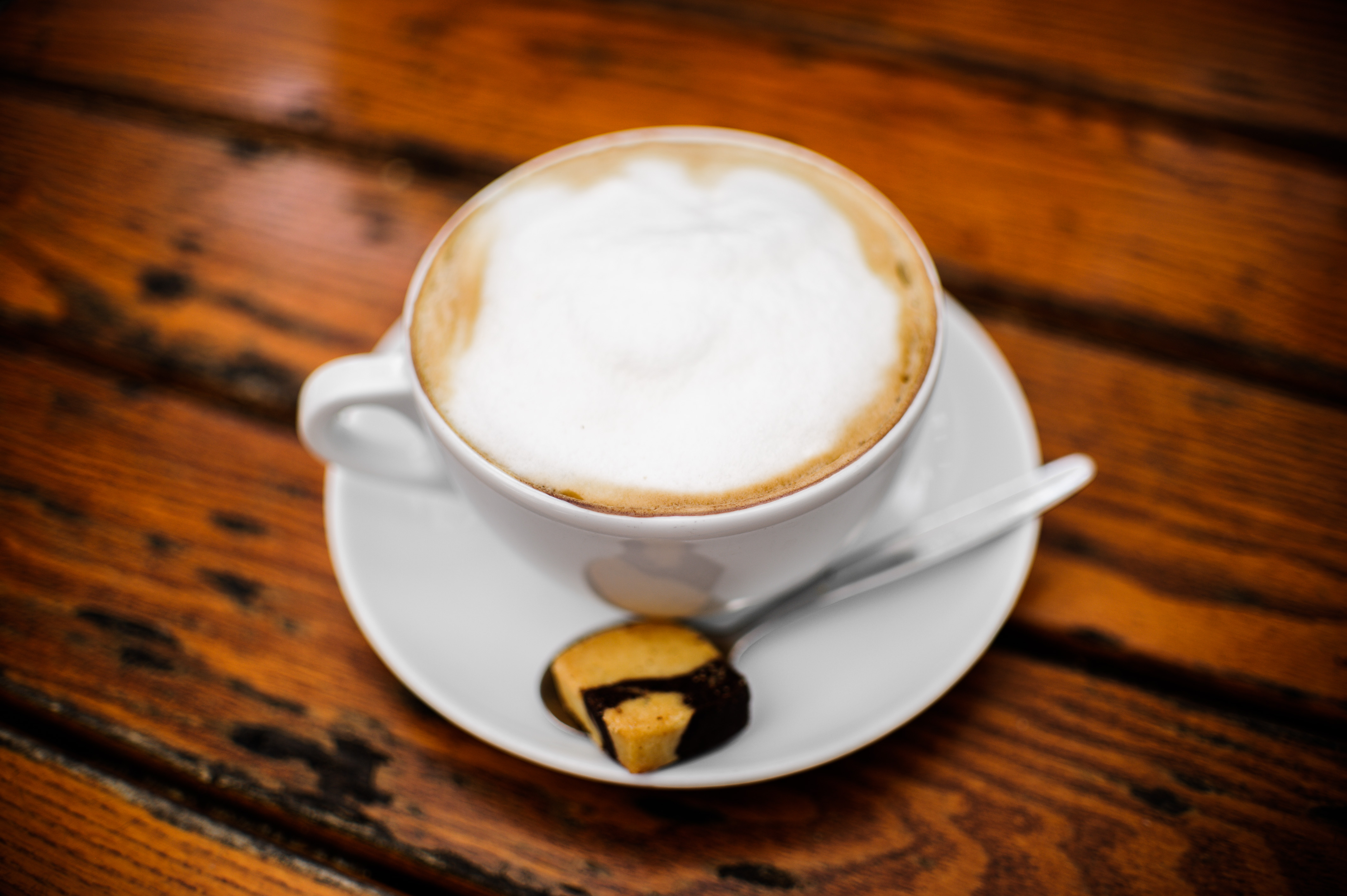 erekciós kávé hogy megmutassa a péniszét