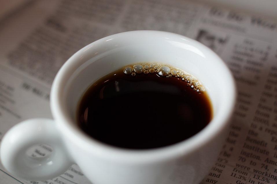 erekciós kávé hogyan lehet megszámolni a pénisz hosszát