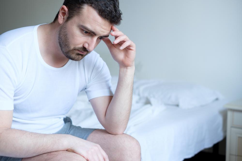 segítség a gyenge erekcióhoz