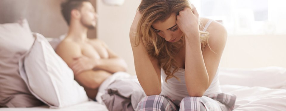 miért a férfiaknak mindig reggel merevedése van