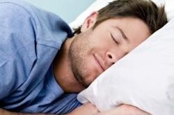 a reggeli erekció eltűnt, mit kell tenni gyenge merevedés 40 oknál