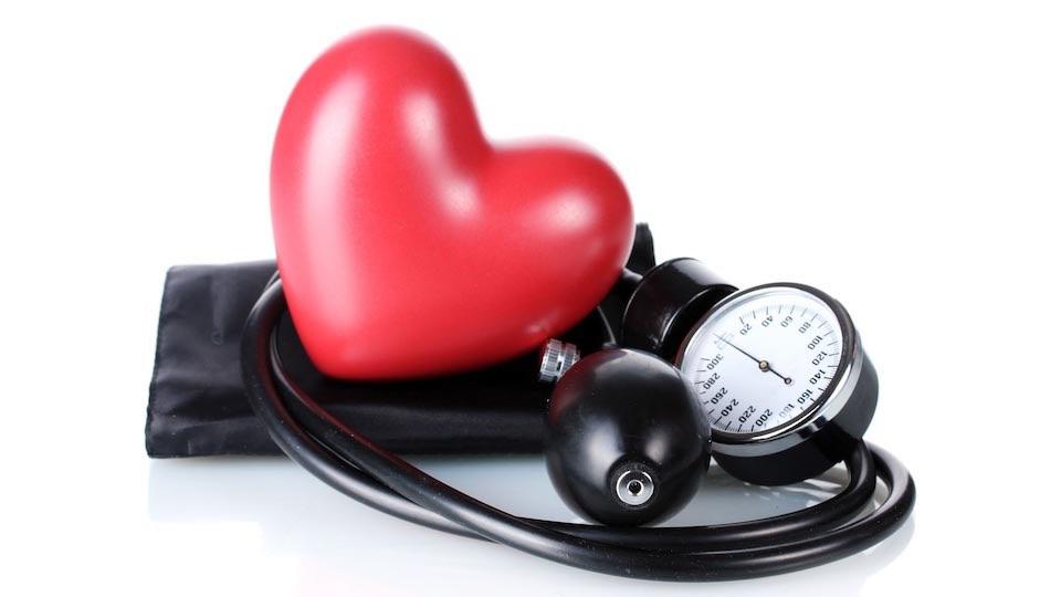 a vérnyomás hatása az erekcióra miért jó az erekció, akkor rossz