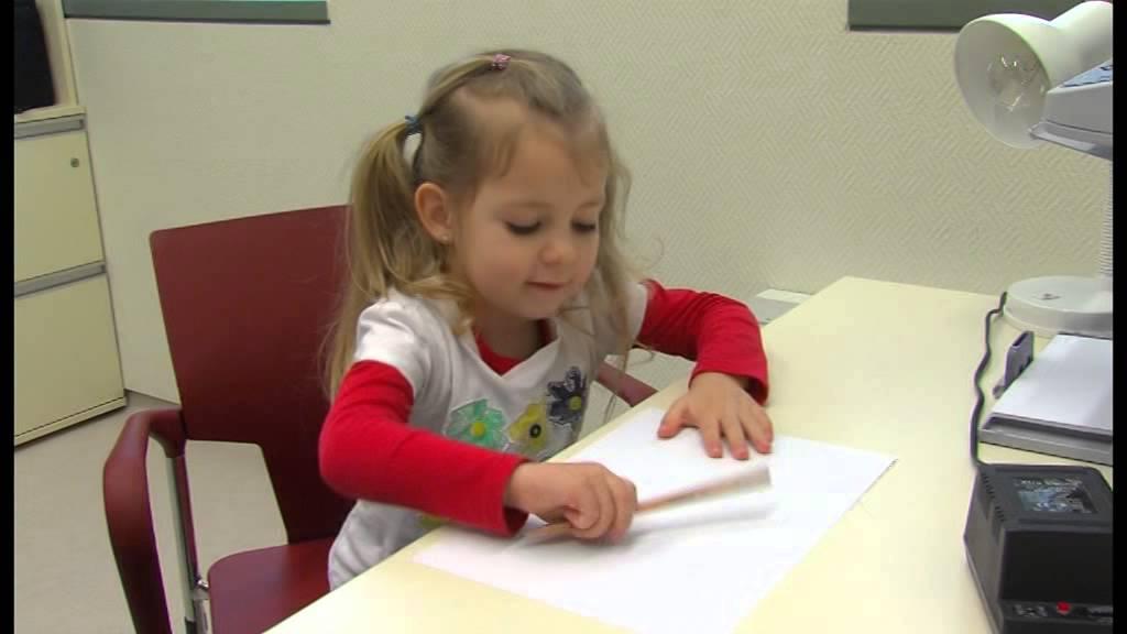 merevedés egy 4 éves gyermeknél ha hosszú merevedés volt