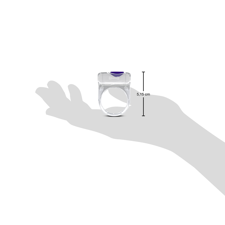 Hogyan használjunk egy kakasgyűrűt?