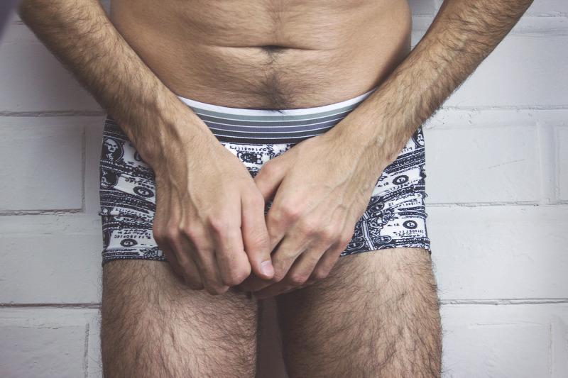 akkora, mint egy férfi pénisze, ha felálló fotó erekcióhoz