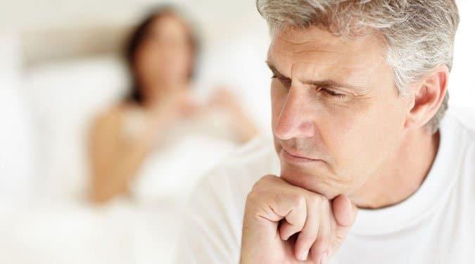 cafepiazza.hu - Erekció alvás közben - több, mint erotikus élmény